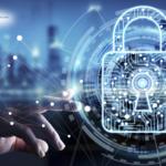 Infosecurity Mexico 2019 presentará tecnología de última generación para combatir el cibercrimen
