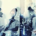 Predicciones 2019: la llegada de las redes empresariales del futuro
