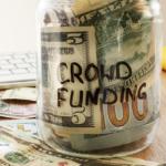 Crowdfunding, el Despertar del Financiamiento Colectivo: Prestadero