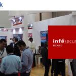 Lanza Infosecurity Mexico su Summit 2019 con Garry Kasparov y Marc Goodman como oradores principales