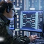 Totaltech, lanza la primer plataforma digital interconectada para estados y municipios, alineada al nuevo modelo de seguridad y pacificación