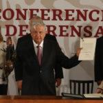 Cierre definitivo del complejo penitenciario Islas Marías; será para educación ambiental.