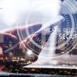 Caso SPEI podría repetirse sin inversión en ciberseguridad: Interpol