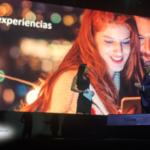 Impulsando el crecimiento y rentabilidad de las empresas inteligentes: USECNetwork presente en SAP NOW México