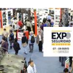IX Conferencia Internacional para la Administración de la Seguridad y Fuerzas del Orden.