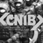 Blindaje corporal, tendencia positiva en México y Latam