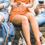 ¿Ya contemplas el salario emocional para atraer y retener a los nativos digitales? ¡Deberías!