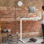 Transición hacia el Hot-Desking podría incrementar las ganancias de tu empresa a mediano plazo