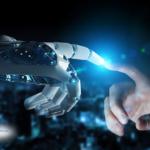 IA y el futuro del trabajo: ¿debemos preocuparnos?