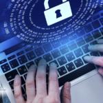 Confirman la relevancia de la inteligencia artificial para diseño de estrategias de ciberseguridad