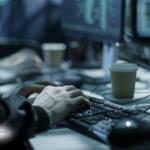 Fujitsu muestra las 5 predicciones que marcarán la ciberseguridad en 2019
