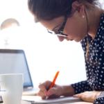 ¿Cuál es el futuro del CV en un entorno laboral en rápido cambio?