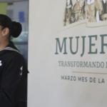 La Secretaría de Marina avanza a toda velocidad en cultura de igualdad entre hombres y mujeres