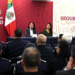 SSPC instala comité de transparencia y presenta el programa anticorrupción y gobierno abierto.