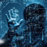 Los delitos cibernéticos causarán daños por un valor de $6 billones de dólares en 2021