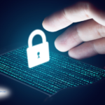 ¿Cómo enfrentar amenazas ayuda a priorizar tu estrategia de seguridad cibernética?