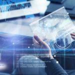 De Criptomoneda a Revolución Digital