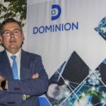 Dominion Digital, en alianza con Huawei, muestra a clientes sus soluciones de Protección de Datos, Comunicaciones Unificadas y Networking para transformar los negocios de hoy