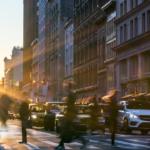 Tres herramientas clave para el desarrollo de ciudades seguras