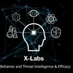 X-Labs de Forcepoint es el primer laboratorio de seguridad en el mundo dedicado a innovar en Inteligencia del Comportamiento Humano