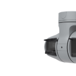 Axis Communications lanza la nueva cámara AXIS Q6215-LE 60 HZ para vigilancia en áreas abiertas
