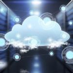 Fujitsu destaca la creciente demanda de flexibilidad en Multi-Cloud