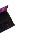 ASUS Republic of Gamers lanza en México las primeras notebooks con NVIDIA® GeForce RTX™