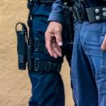 Aplicación Primer Respondiente mejora atención políciaca en Nuevo León
