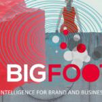 Cómo la inteligencia cultural sirve para traer crecimiento a las marcas y negocios en México