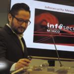 El evento líder en ciberseguridad: Infosecurity México