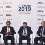 Expo Seguridad México 2019, el evento de seguridad más esperado del año