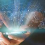 Transformación Digital, oportunidades en América Latina