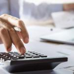 Cómo reducir costos en su empresa de servicios