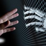 ¿Por qué hay tanto interés en la inteligencia artificial?