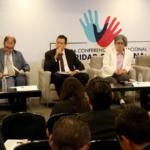 La SSPC da puntual seguimiento a recomendación de la CNDH, recibida en marzo de 2018 por la anterior administración