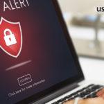 SSPC alerta sobre suplantación de sitios que ofertan maquinaria y vehículos para realizar fraude cibernético