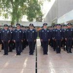 Policías Federales que operan en carreteras se capacitan en hechos de tránsito y seguridad vial