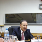 Empresas de Radio y Televisión respalda estrategia de seguridad impulsada por la SSPC