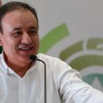 Proteger a la población ante la próxima temporada de lluvias y ciclones prioridad para el gobierno mexicano