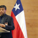 SSPC en colaboración con la Embajada de Chile fortalece la formación en materia de procesos judiciales