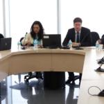 Con la colaboración de diputados SSPC fortalece estrategias de prevención en municipios