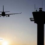 El sector aéreo nacional, sin un plan integral de ciberseguridad