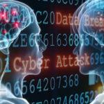 Más allá de las palabras de moda ¿qué significa la ciencia cognitiva para la ciberseguridad?