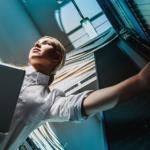 """5 razones por las que la nube puede ayudar a los CIO a cerrar la brecha en la """"Ejecución de la innovación"""""""