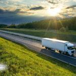 54% de los robos en el país son a vehículos pesados