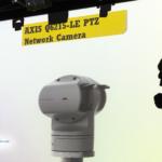 Axis Communications presenta nuevas capacidades con soluciones inteligentes y seguras