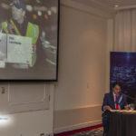 Airbus se convierte en el primer Operador Móvil Virtual de Seguridad en México y América Latina