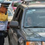 Las licencias de conducir más seguras de Latinoamérica: Candados electrónicos, reconocimiento facial y huellas 4-4-2 compatibles con Plataforma México.