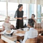 Los profesionales en puestos de media gerencia no se sienten valorados y pueden ser el mayor activo de una empresa