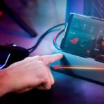 ASUS trae a México el smartphone más gamer del planeta, el ROG Phone